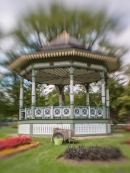 halifax-public-gardens-gazebo