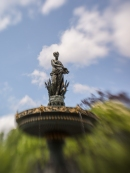 halifax-public-gardens-fountain