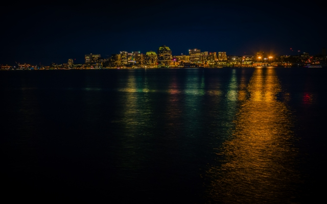 halifax-city-skline-at-night-from-across-the-harbour