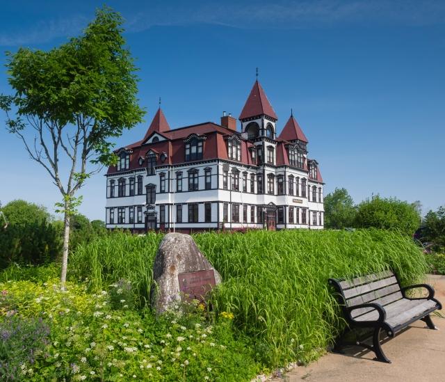 lunenburg-academy