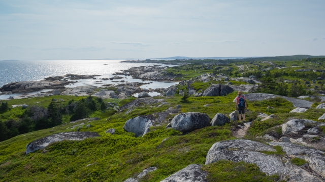 peggy's-point-from-polly-cove