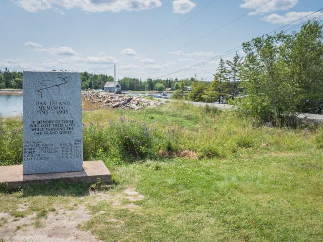 oak-island-memorial-causeway