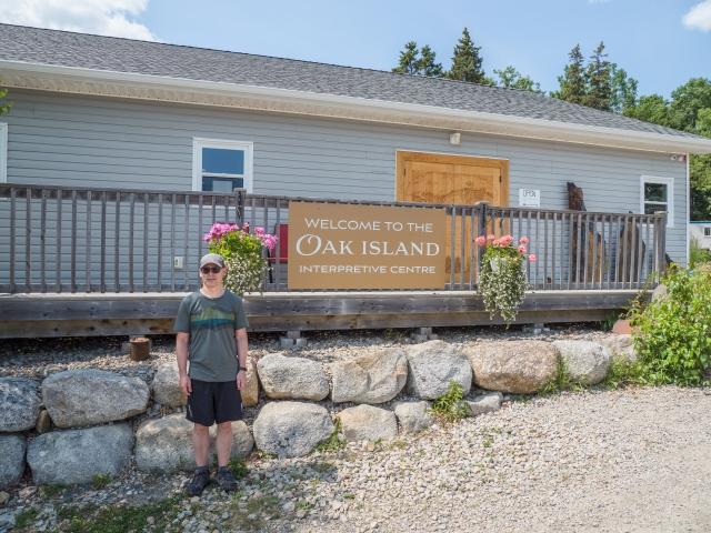 visiting-oak-island-interpretive-centre
