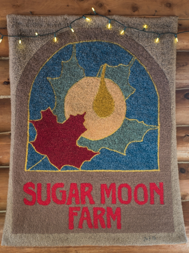 sugar-moon-farm-wall-hanging