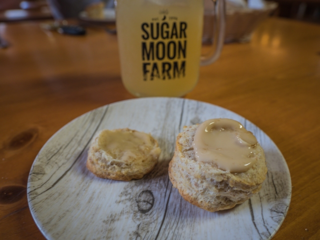 sugar-moon-farm-biscuit
