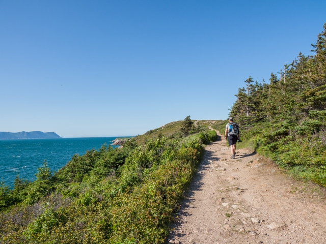 white-point-trail-cape-breton