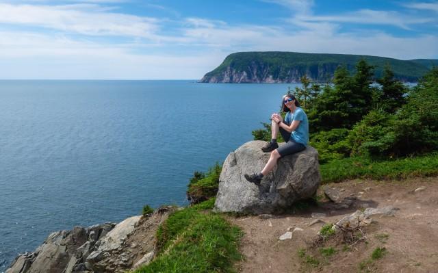 middle-head-trail-cape-breton