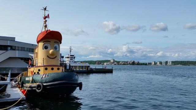 halifax-theodore-tugboat
