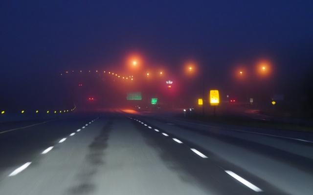 fog-light-halos