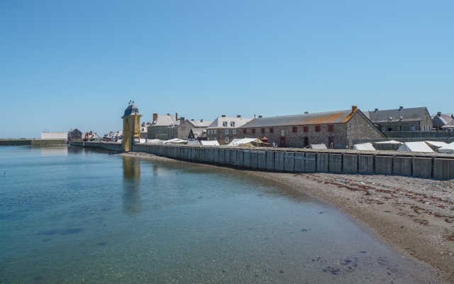 fortress-of-louisbourg
