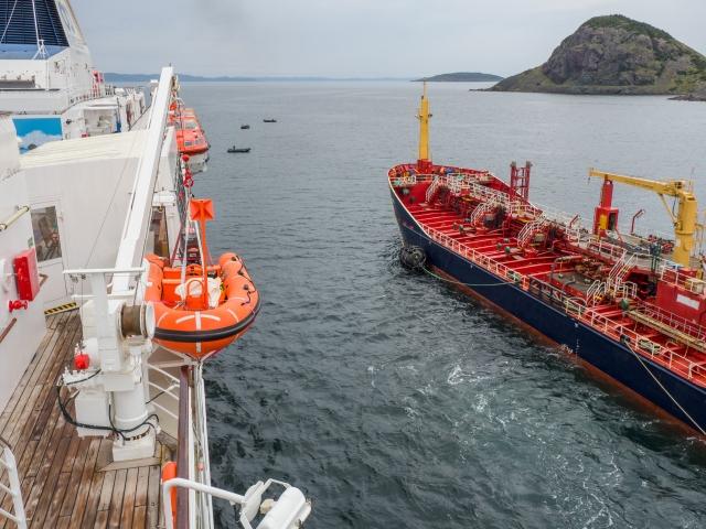 north-atlantic-kairos-approaches-rcgs-resolute
