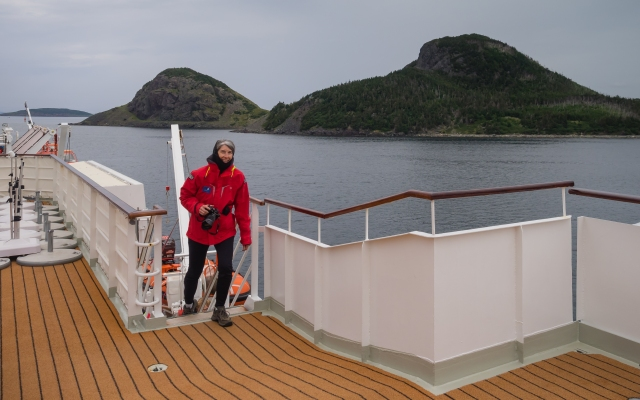 aboard-rcgs-resolute-at-placentia-bay
