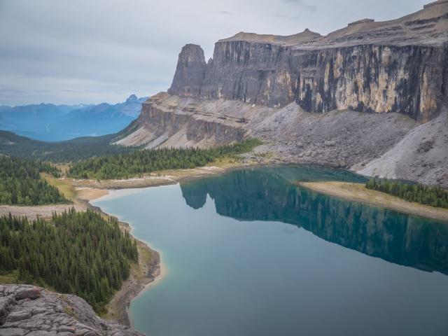 rockbound-lake