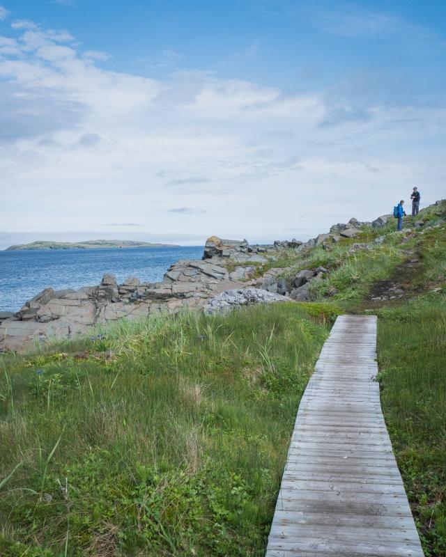 man-and-woman-on-hiking-path