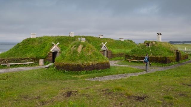 viking-encampment