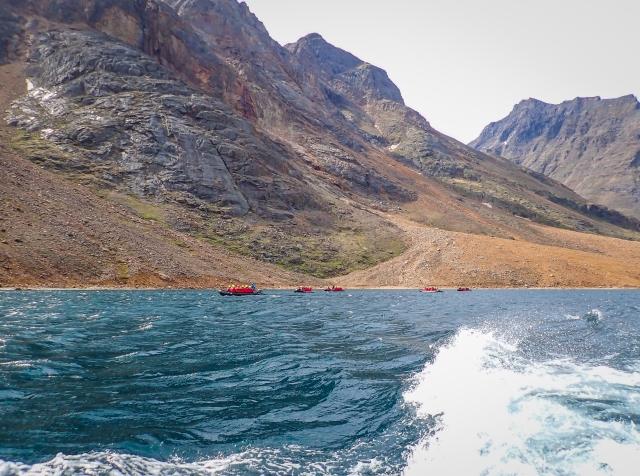 white-caps-nachvak-fjord