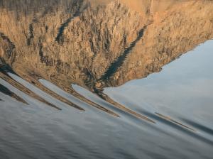 reflection-nachvak-fjord
