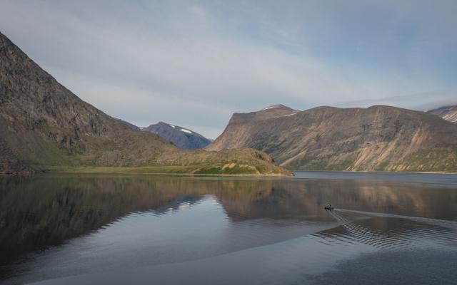zodiac-nachvak-fjord