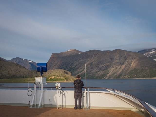 man-on-deck-rcgs-resolute-nachvak-fjord