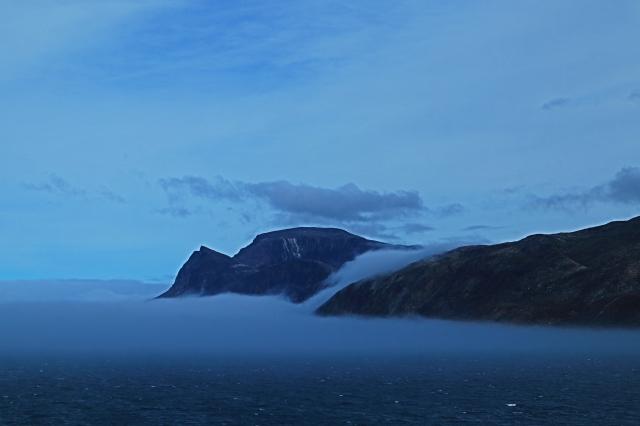 clouds-nachvak-fjord