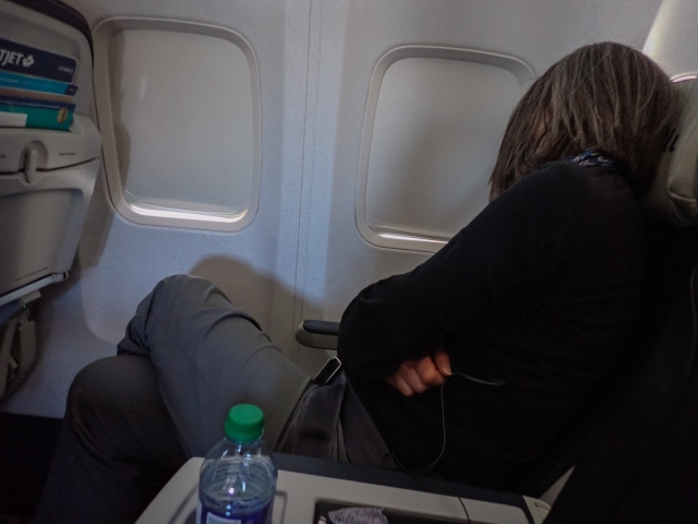 woman-sleeping-on-plane