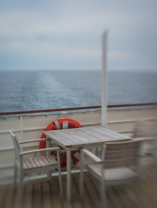 open-air-dining-area-at-stern