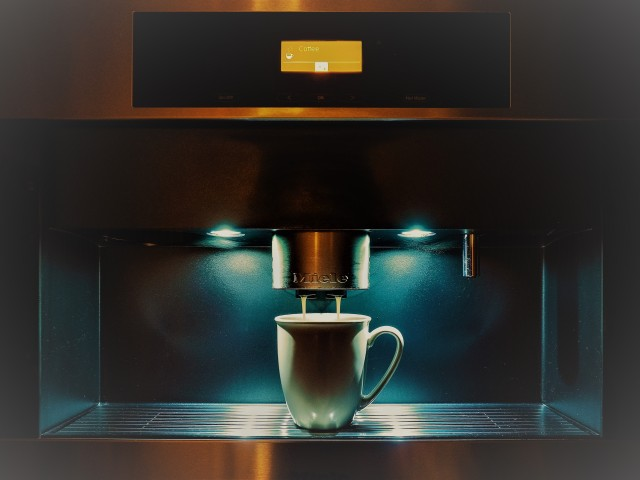miele-coffee