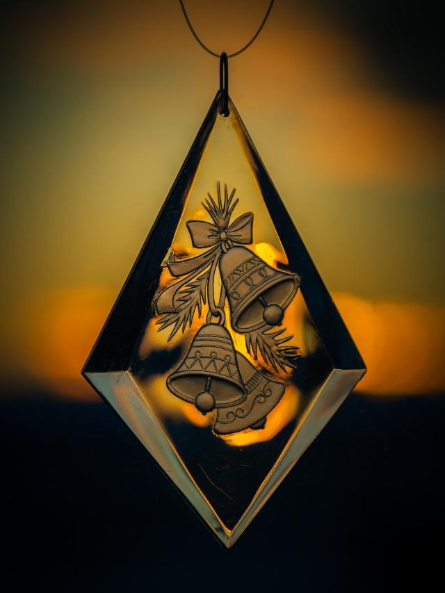 bells-at-sunset