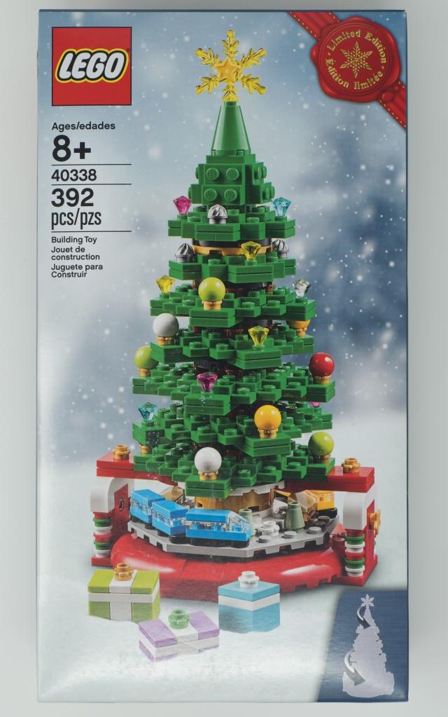 lego-40338-box
