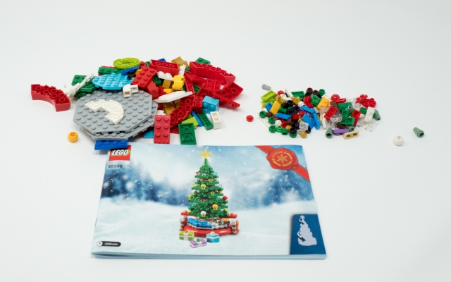 lego-40338-getting-started