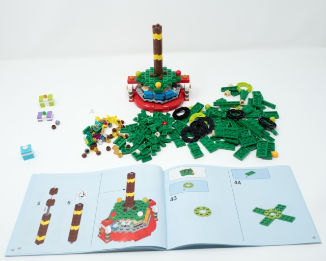 lego-40338-tree-trunk