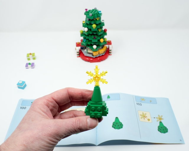 lego-40338-tree-top