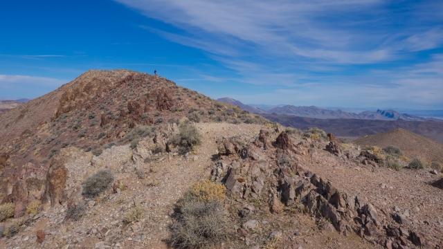 ascending-peak-at-dantes-view