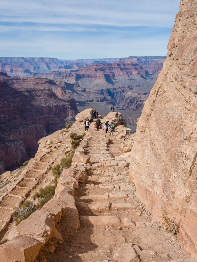 grand-canyon-south-rim-south-kaibab-trail