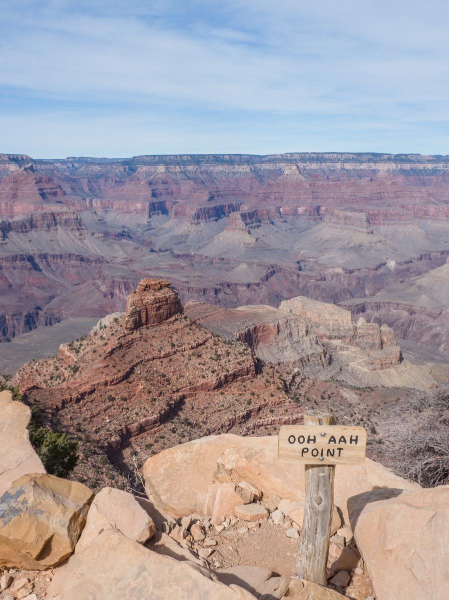 grand-canyon-south-rim-south-kaibab-trail