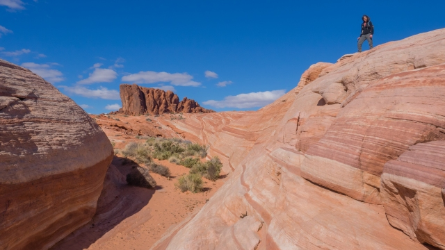 valley-of-fire-state-park