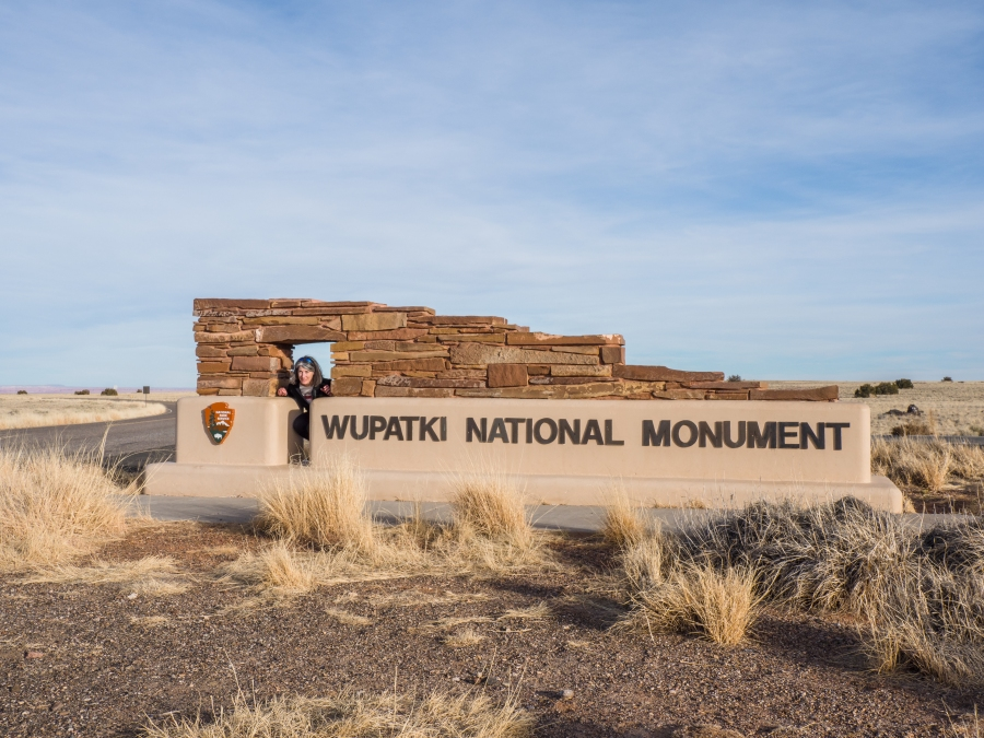 Wupatki-National-Monument