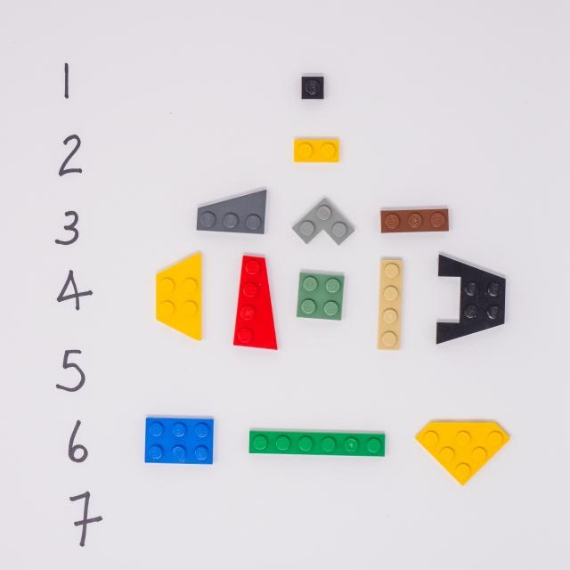 lego-plates