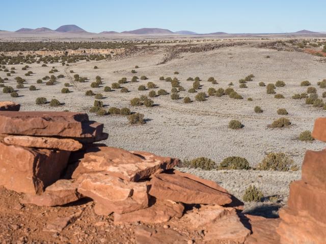 Citadel-Pueblo-Ruins
