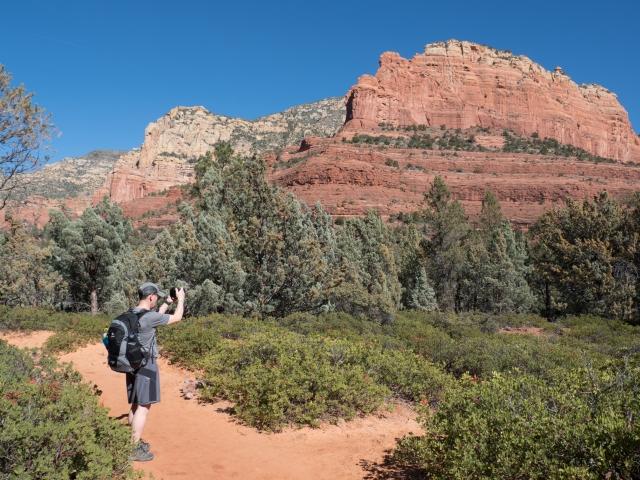 greens-and-reds-brins-mesa-trail