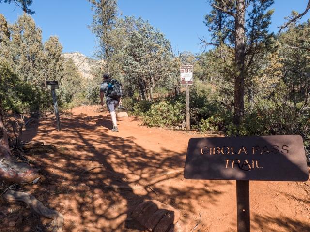 cibola-pass-trail-sedona
