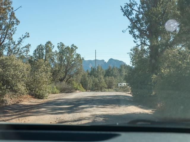 jordan-road-to-trailhead-parking