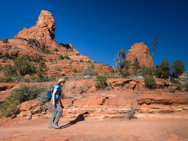 Jordan-Road-Trail