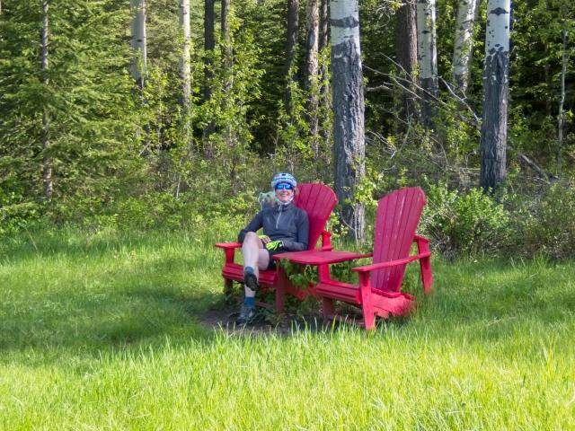 share-the-chairs-muleshoe