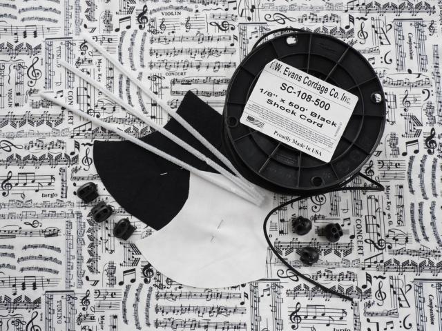 cloth-mask-making-supplies