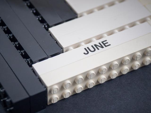 Lego-June