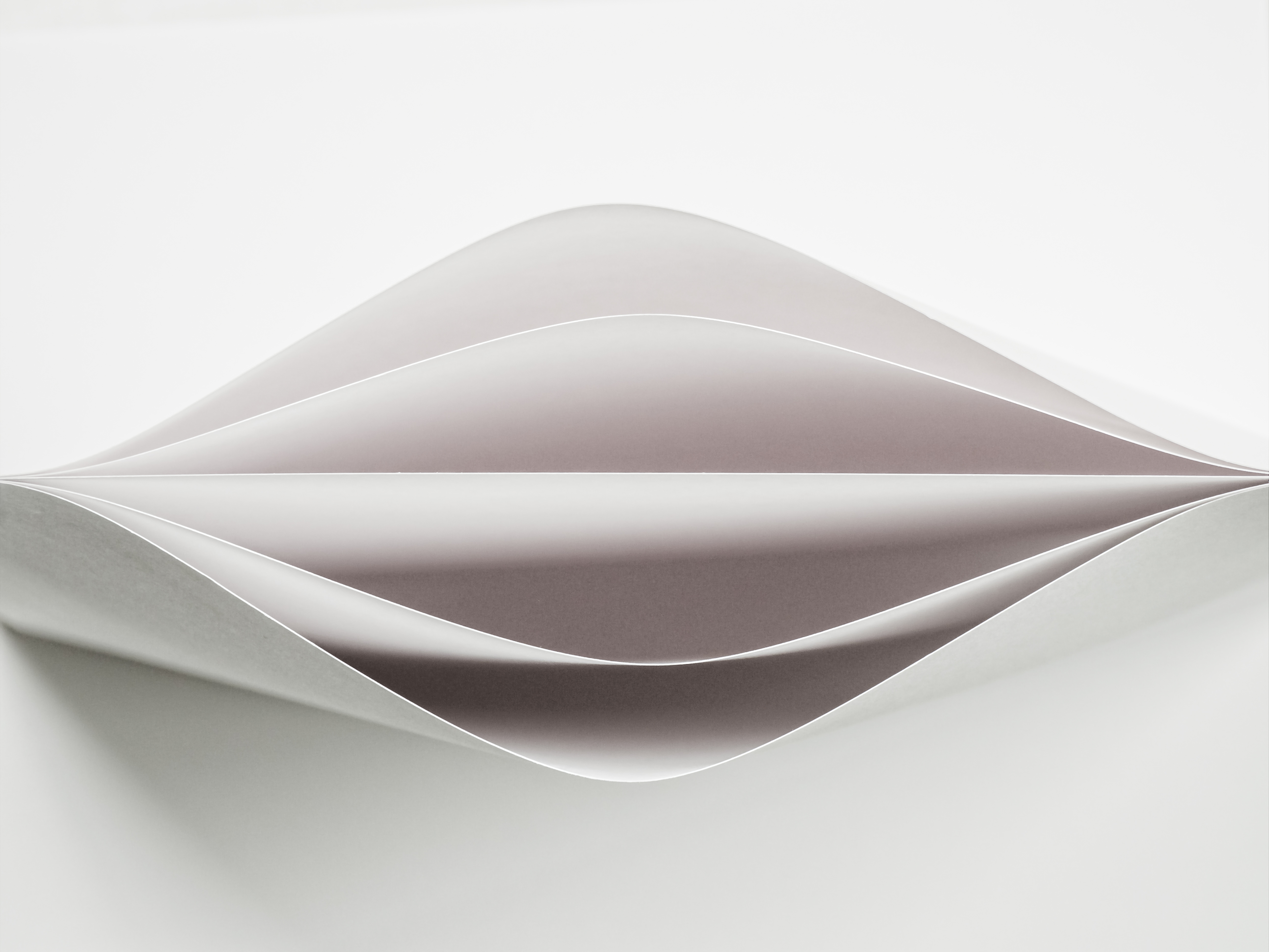 white-paper-abstract