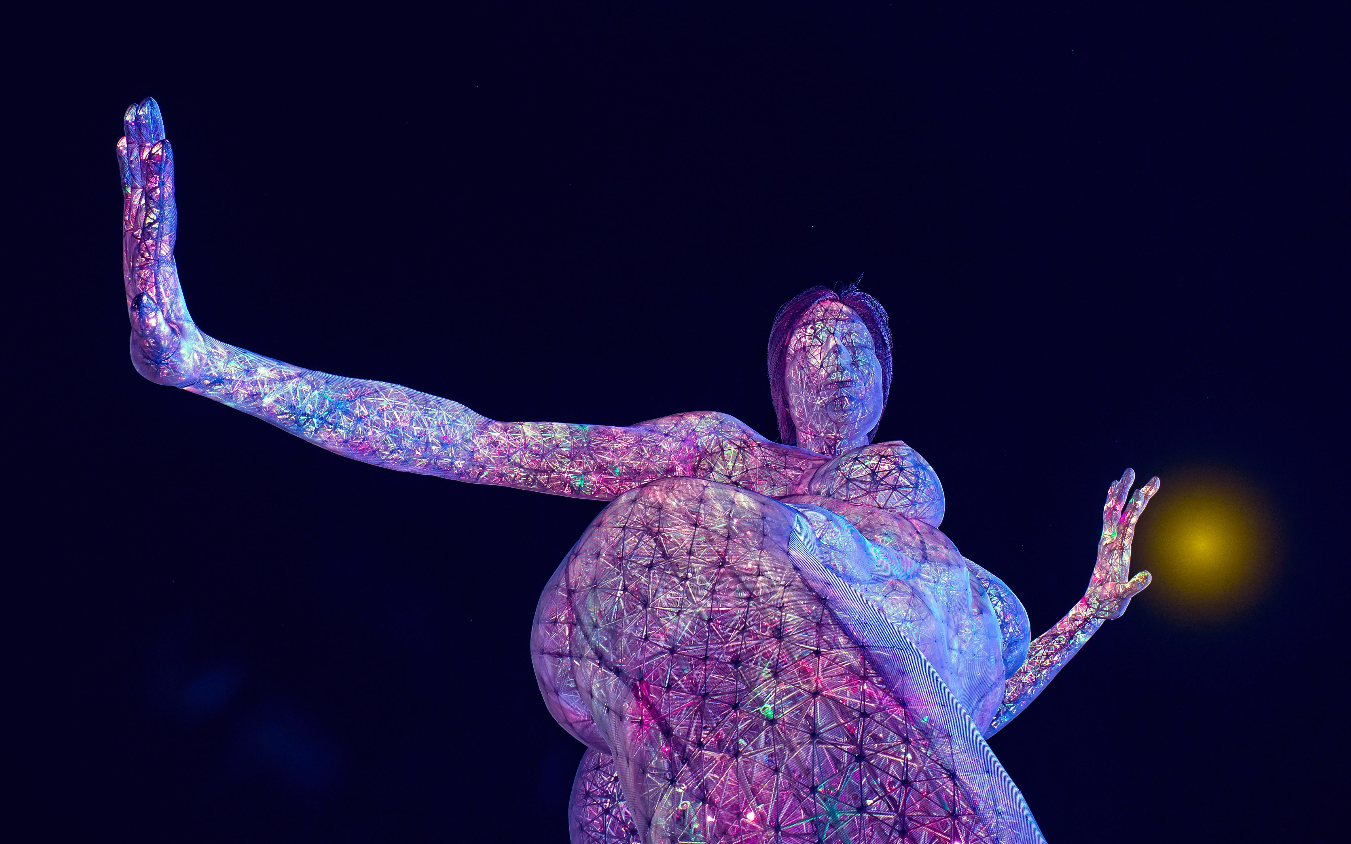 bliss-dance-sculpture