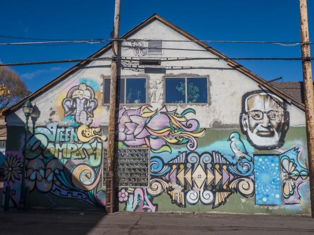 mural-flagstaff-az