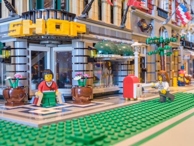 lego-mailbox-drop